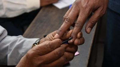 Kerala Local Polls: 78% Voting Turnout Recorded in Final Phase
