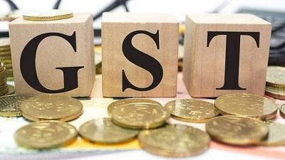 All States Except J'khand Join Centre's Option on GST Compensation