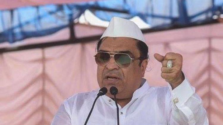 Karnataka Congress Leader Welcomes BJP's Bill on Cow Slaughter Ban