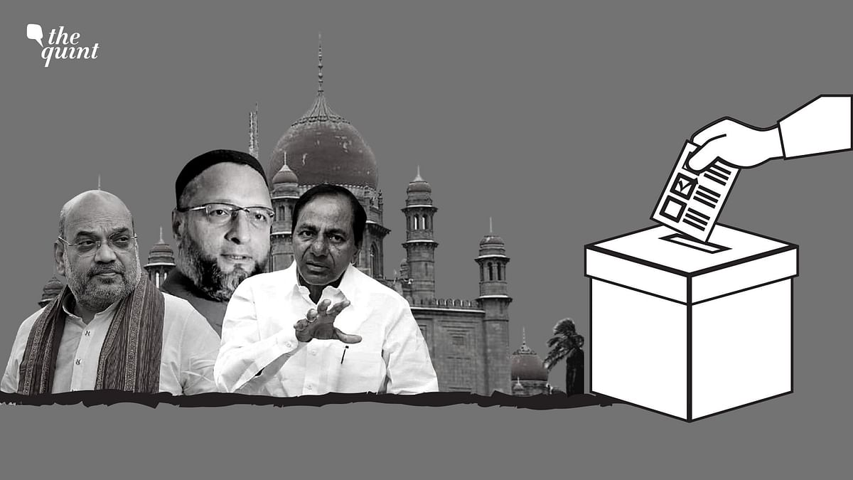 GHMC: Telangana HC Order on Paper Ballots Might Affect Results