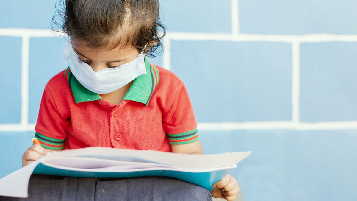 Why is Delhi Govt Planning to Scrap Nursery Admission in 2021?