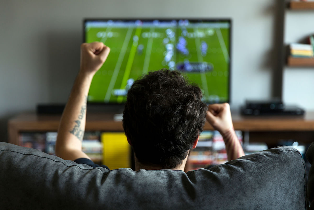 Why Regulation of Fantasy Sports Is a Revolutionary Move