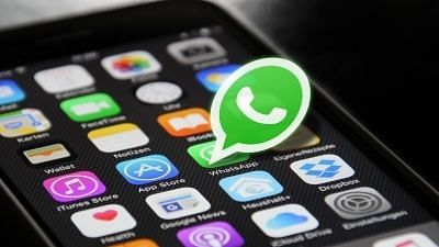 WhatsApp Users Must Accept Updated Terms or 'Delete' Their Account