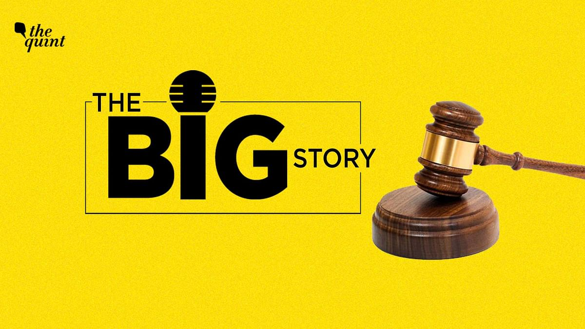 Legal Roundup 2020: The Year of Indian High Courts