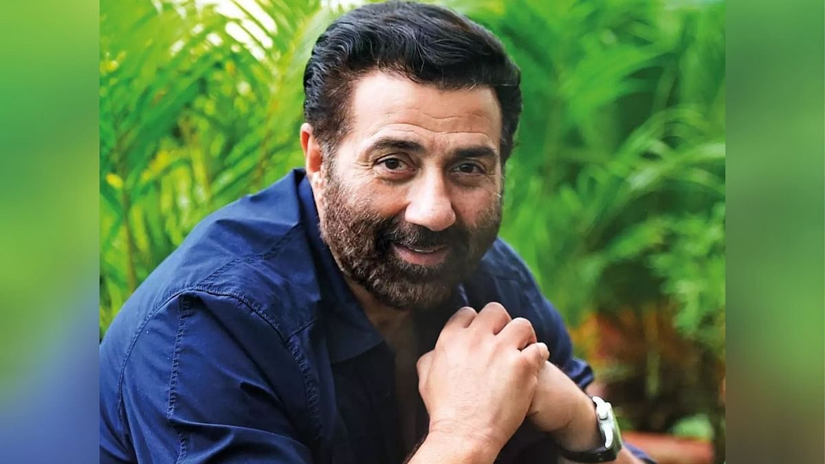 Stand With BJP, Farmers: Sunny Deol on Protests Against Farm Laws