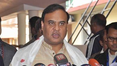 Assam's New Bill to Abolish State-Run Madarsas and Sanskrit 'Tols'