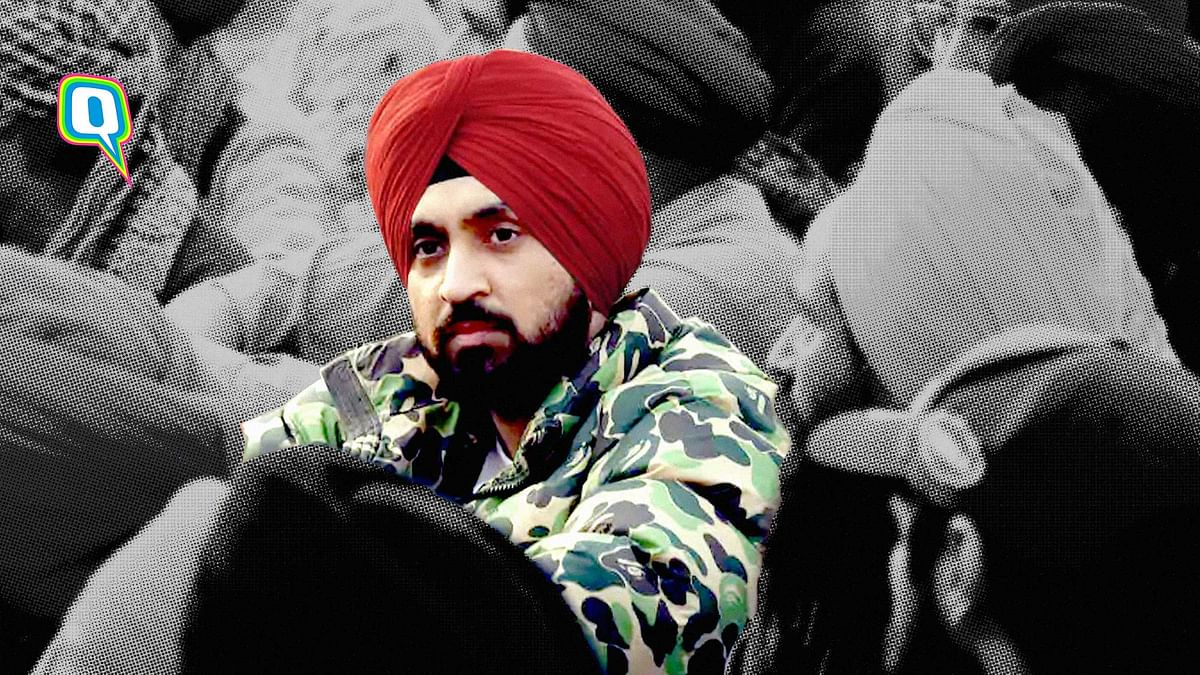 6 Things Celebrities Should Learn From Diljit Dosanjh