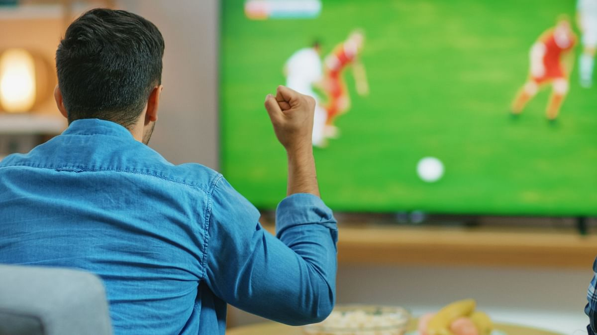 How Fantasy Sports Is Different from Online Gaming