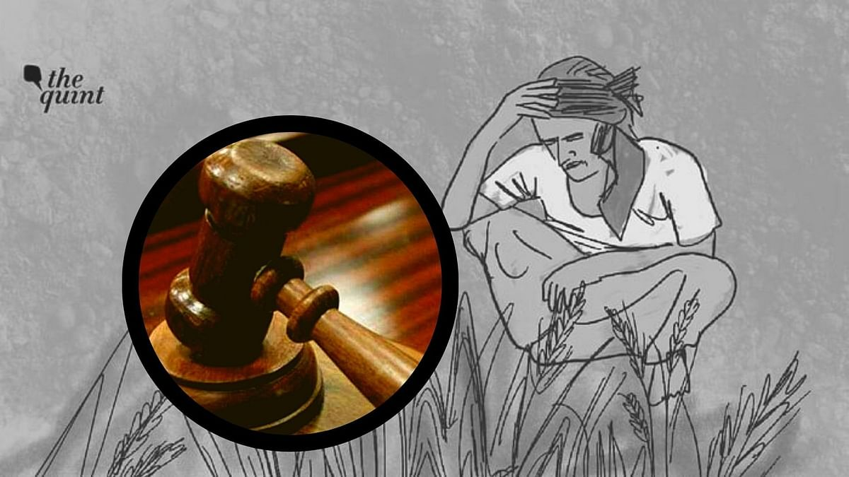 Farmers' Protest: Has SC 'Lent a Shoulder' To the Executive?