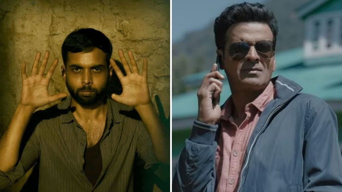 Filmfare OTT Awards 2020: 'Paatal Lok', 'The Family Man' Win Big
