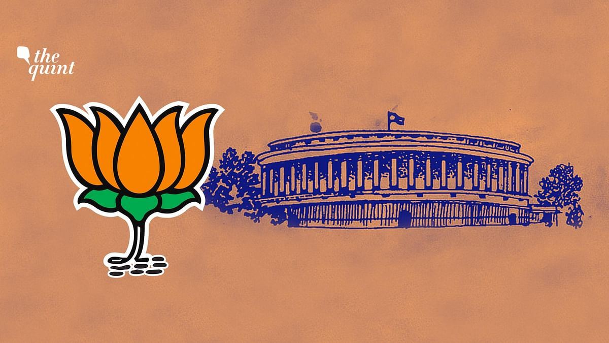 Will BJP 'Rule' New Parliament – And Gain Most From Delimitation?