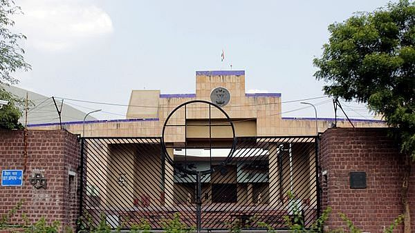 MP Assembly Session Postponed After MLAs Test COVID Positive