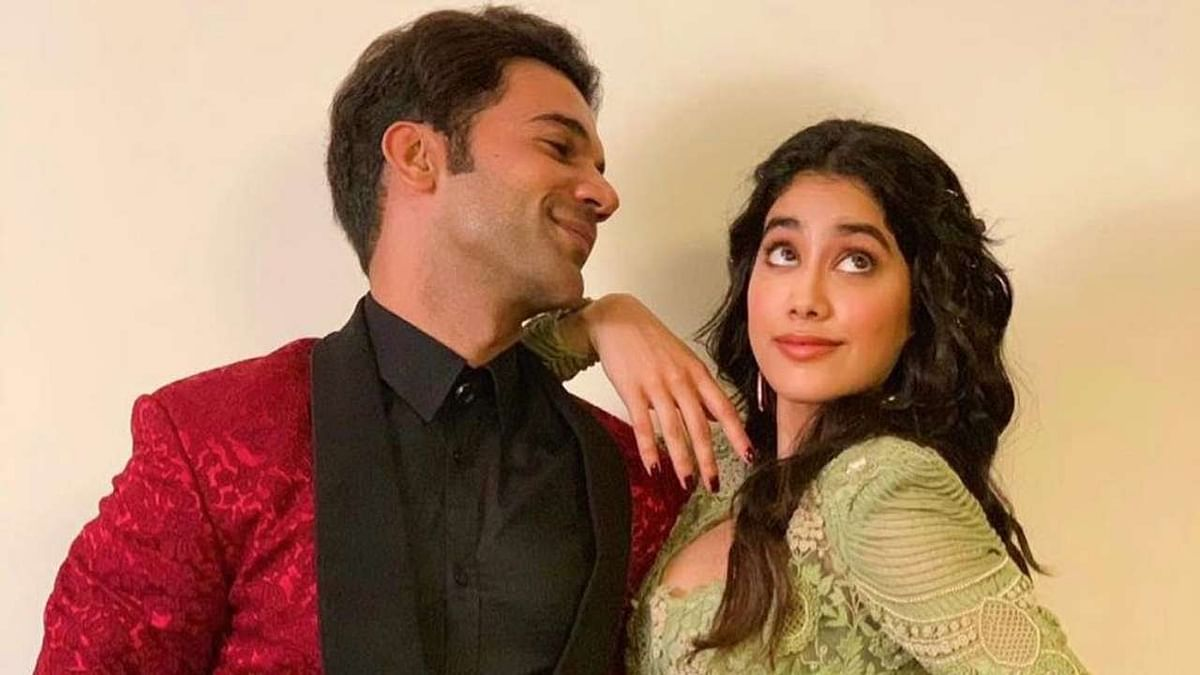 'Brahmastra' to '83': Films to Look Forward to in 2021