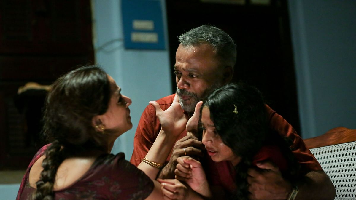 Review: 'Paava Kadhaigal' Is a Collection of Compelling Films