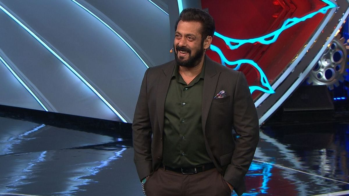 Bigg Boss 14 Live TV Streaming: BB Season 14 finale will be telecasted at 9 PM.