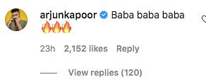 John Cena Shares Ranveer Singh's Photo on Instagram; Actor Reacts