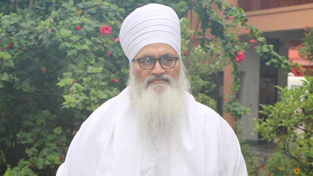 'Feel Pain of Farmers': Sikh Priest Dies By Suicide, Leaves Note