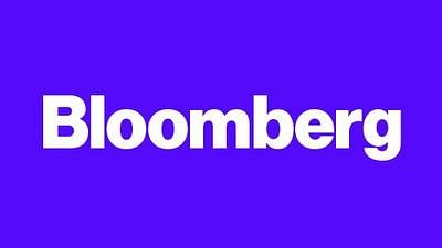 Bloomberg Journalist Detained by Chinese Authorities in Beijing