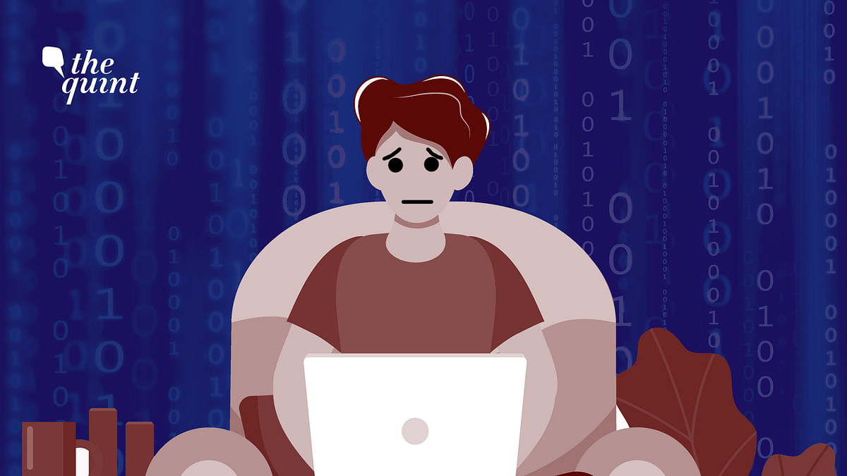 Mere crash courses & bootcamps won't help in achieving the objective of developing computational thinking.