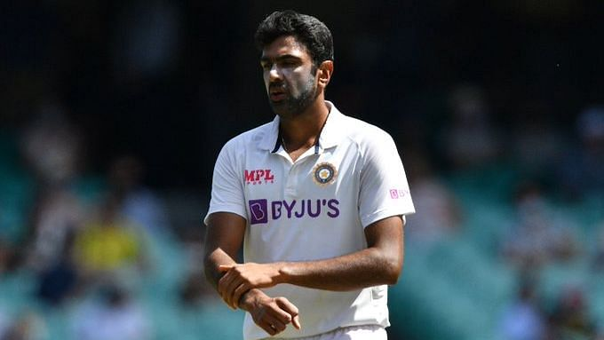 Ashwin in Pain, Could Hardly Stand This Morning, Says Wife Prithi