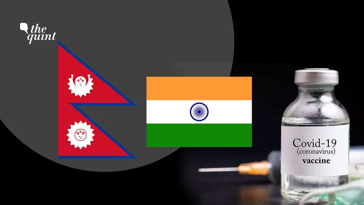 Nepal's 'COVID Rush' To India: Will Bilateral Ties Now Improve?