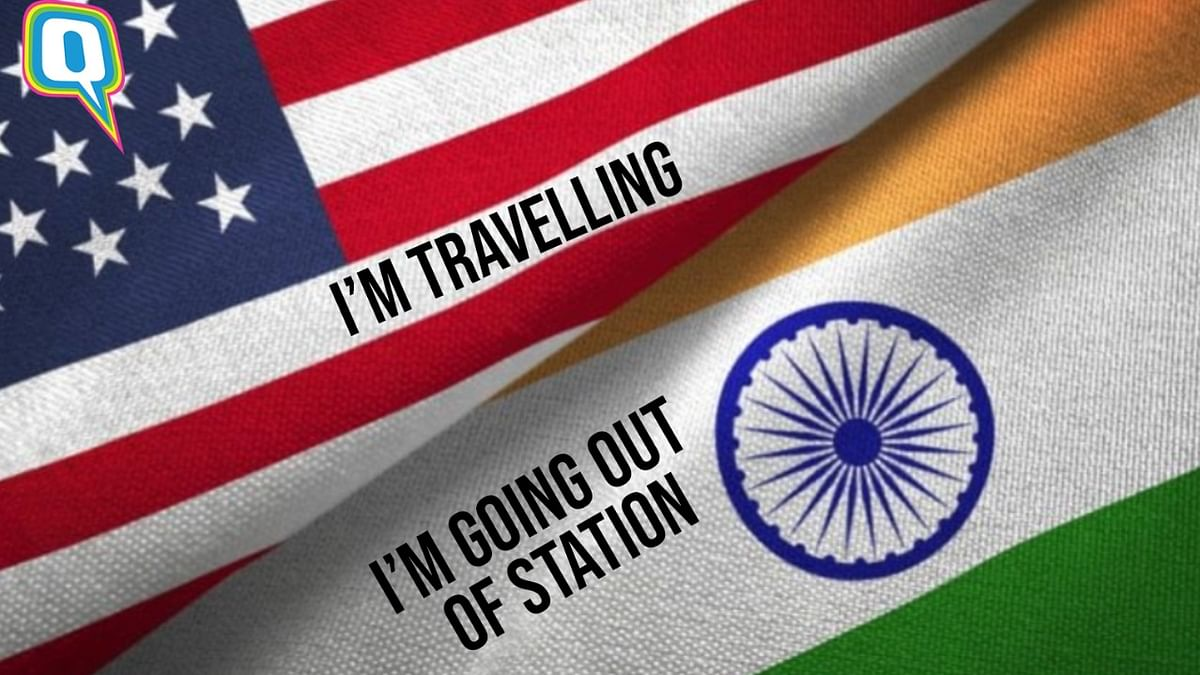 18 Accurate Desi Translations of Things Americans Say