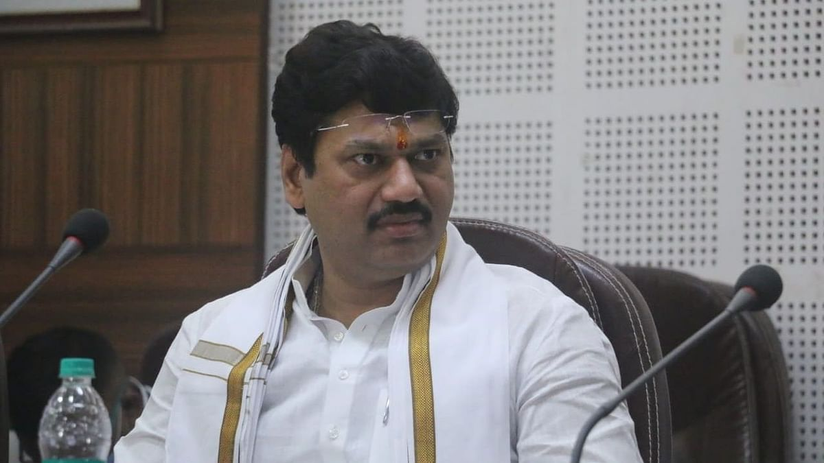 Pawar said that the party will discuss the issue and decide what action is to be taken as soon as possible.