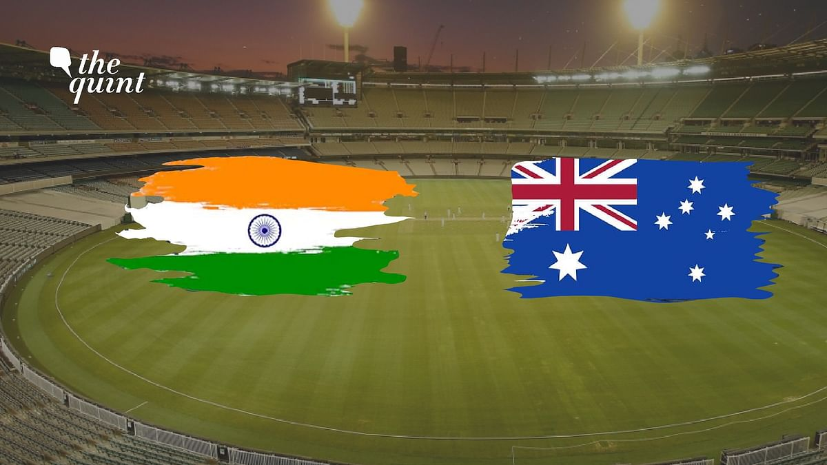Can India-Australia Ties Be Affected By Racism on Cricket Ground?