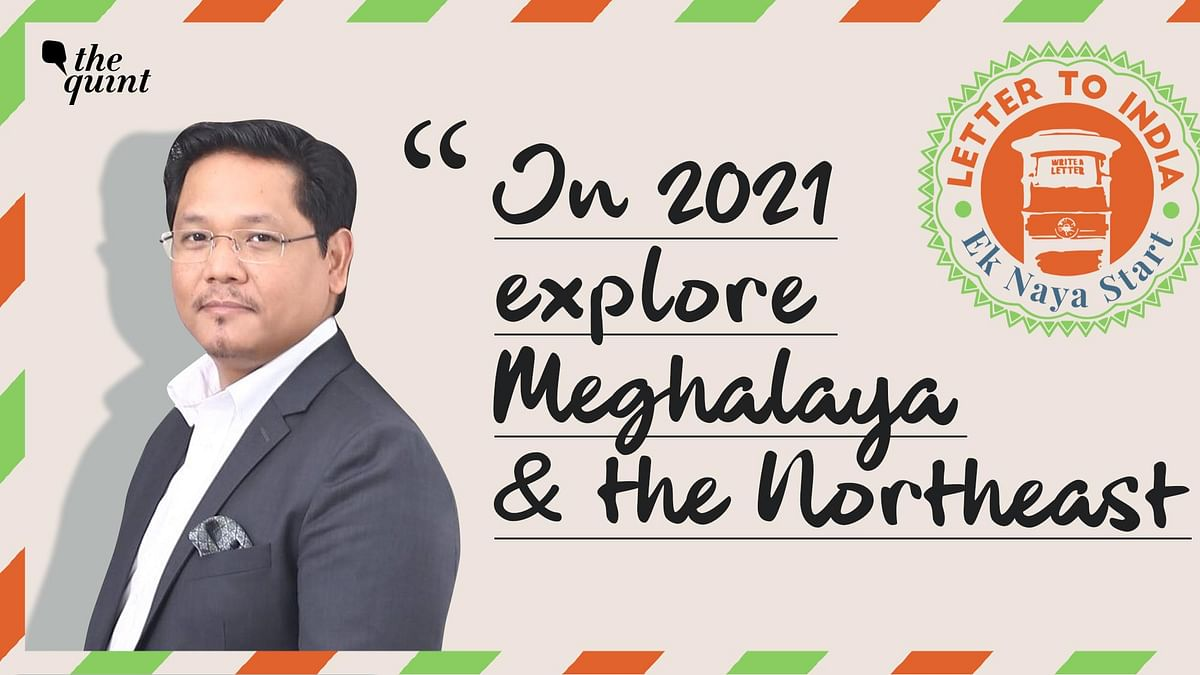 Help Rebuild India by Visiting Meghalaya & the Northeast in 2021