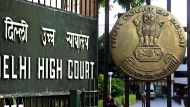 Delhi Riots: HC Grants Bail to 3 Men Arrested With 'No Evidence'