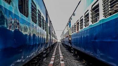Indian Railways Resumes General Ticket Booking Through UTS App