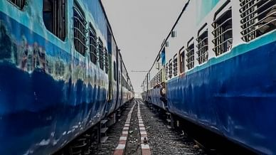 Western Railway to Introduce 11 New Special Trains