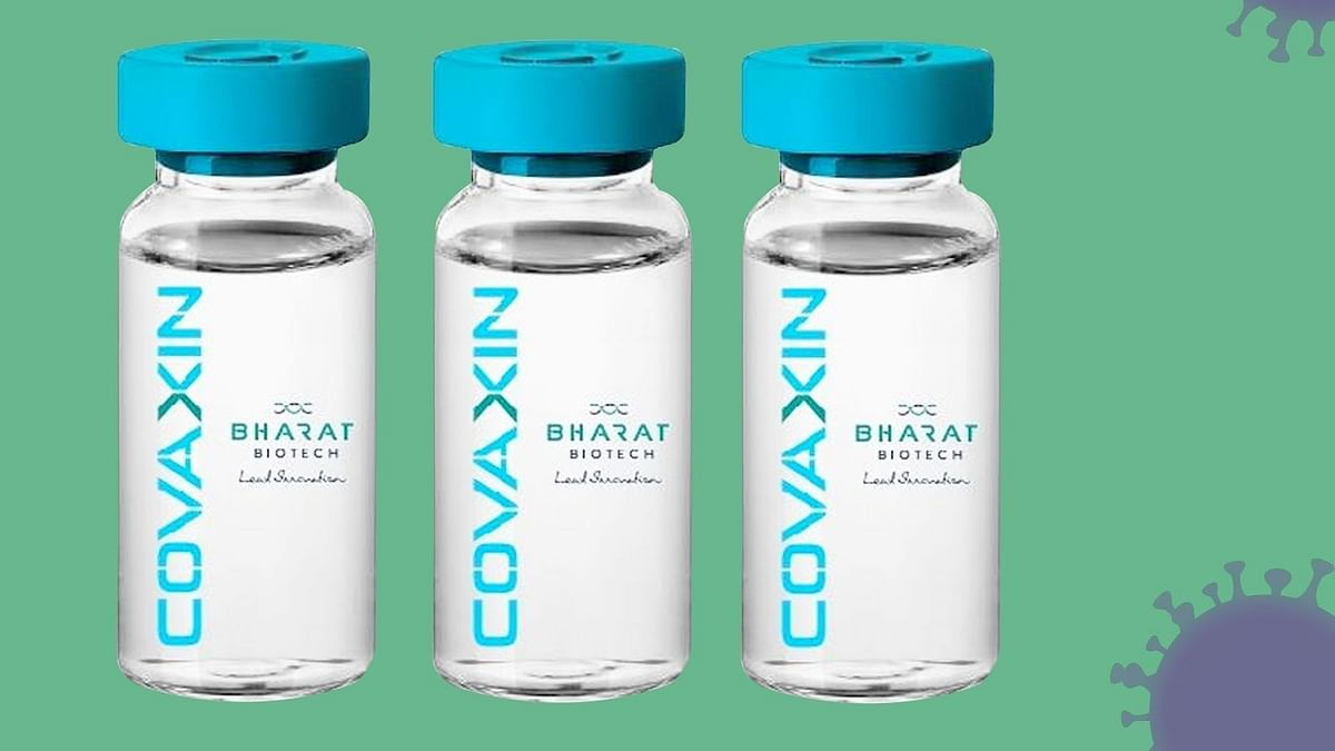 Sai Prasad, Executive Director, Bharat Biotech had told IANS in November that Covaxin was found to be safe without any major adverse events in the first two stages of the trials.