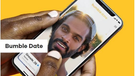 Bumble to remove body-shamers from the platform.