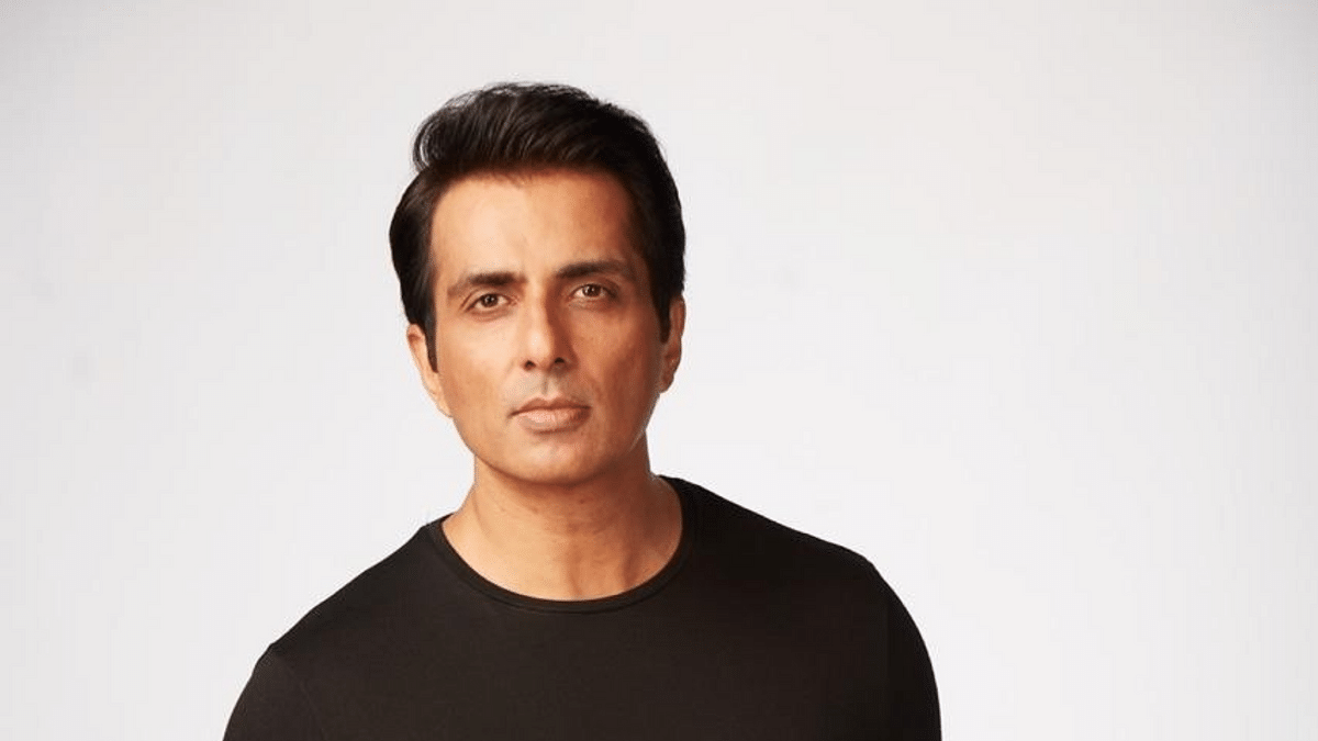 The BMC has filed a police complaint against actor Sonu Sood.