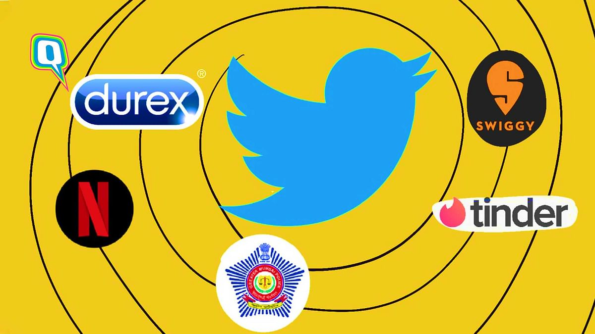 Swiggy To Durex, 10 Brands With The Best Social Media Game