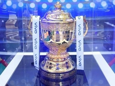 IPL 2021 Auction Date, Time, Venue: All You Need to Know
