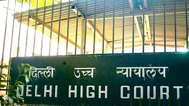 'Media Leak Probe Worse Than That of Petty Theft': HC Raps Police