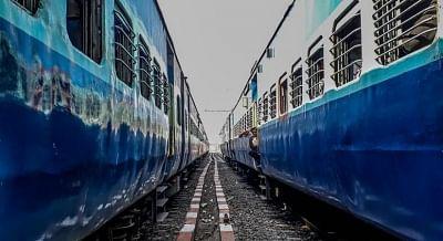 Railway BLW Apprentice Recruitment 2021: 374 Vacancies Available