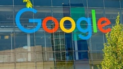 Google Workers Plan To Unionise Against Pay Disparity, Bias