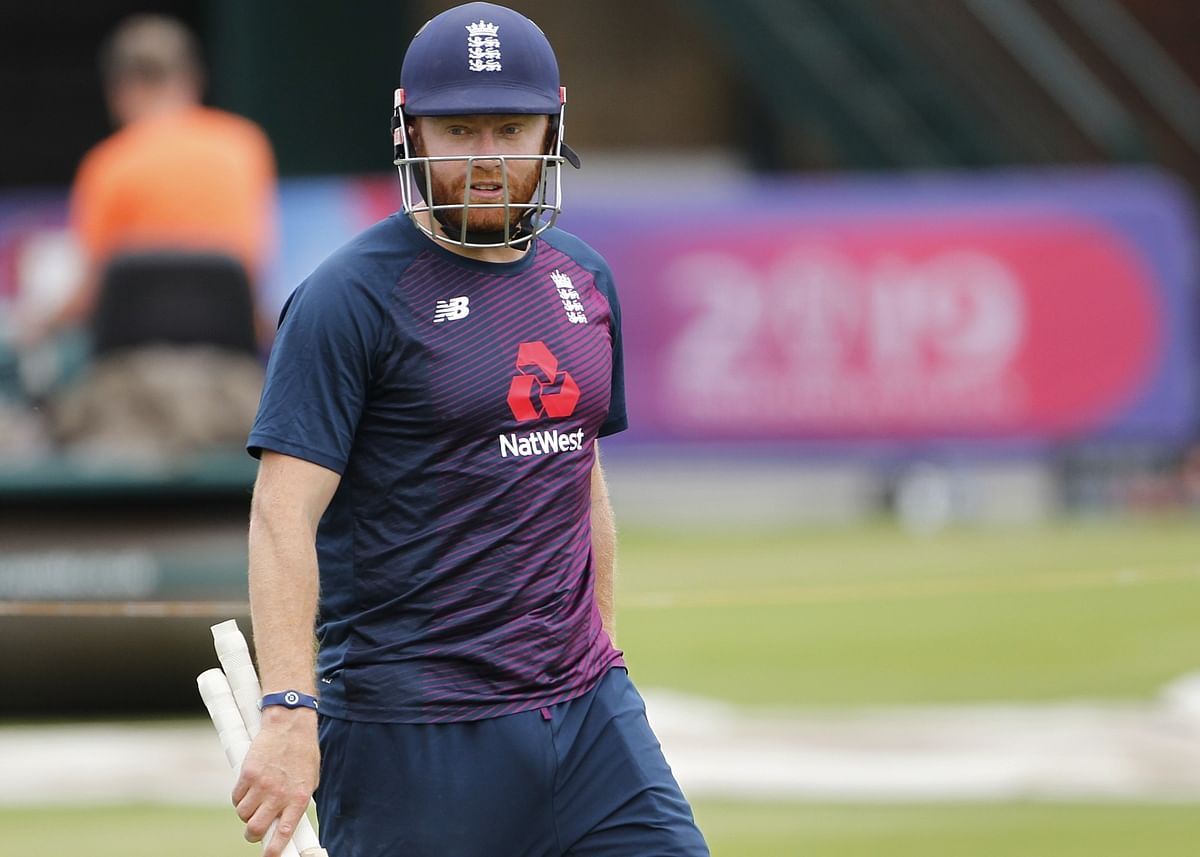 Key Players Rested, India Not Too Important for England?