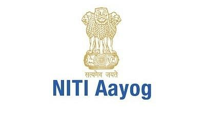 NITI Aayog Calls for Young Professionals to Work With Them