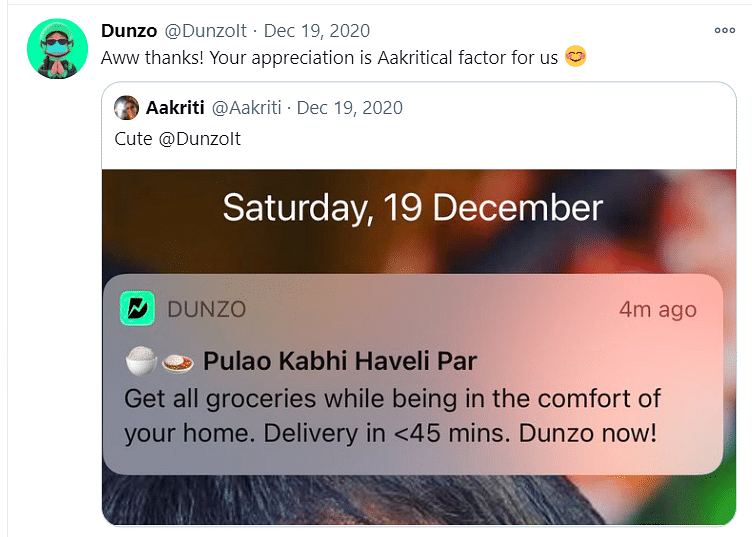 Swiggy To Durex, 10 Brands on Top of the Social Media Game