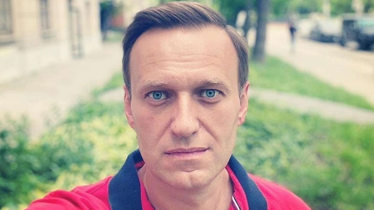 Who is Alexei Navalny, Why Are There Protests for Him in Russia?