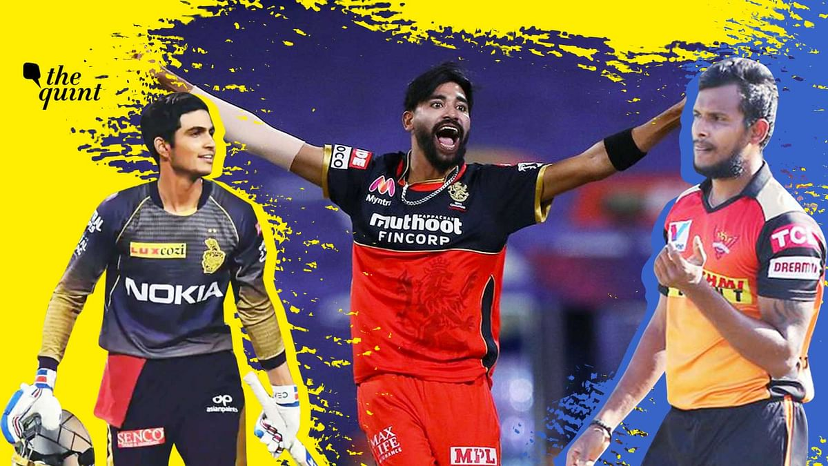 Fearlessness & Confidence: IPL's a Boon For India, Make It Count