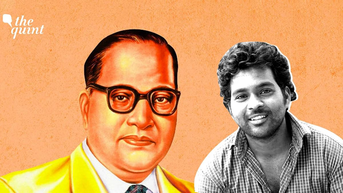 Five Years On, Rohith's Friend Chooses Different Path to Same Goal