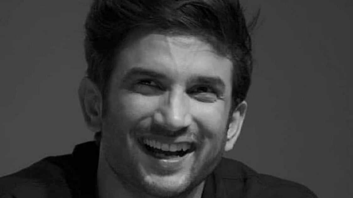 Late actor Sushant Singh Rajput would have turned 35 on 21 January, 2020.