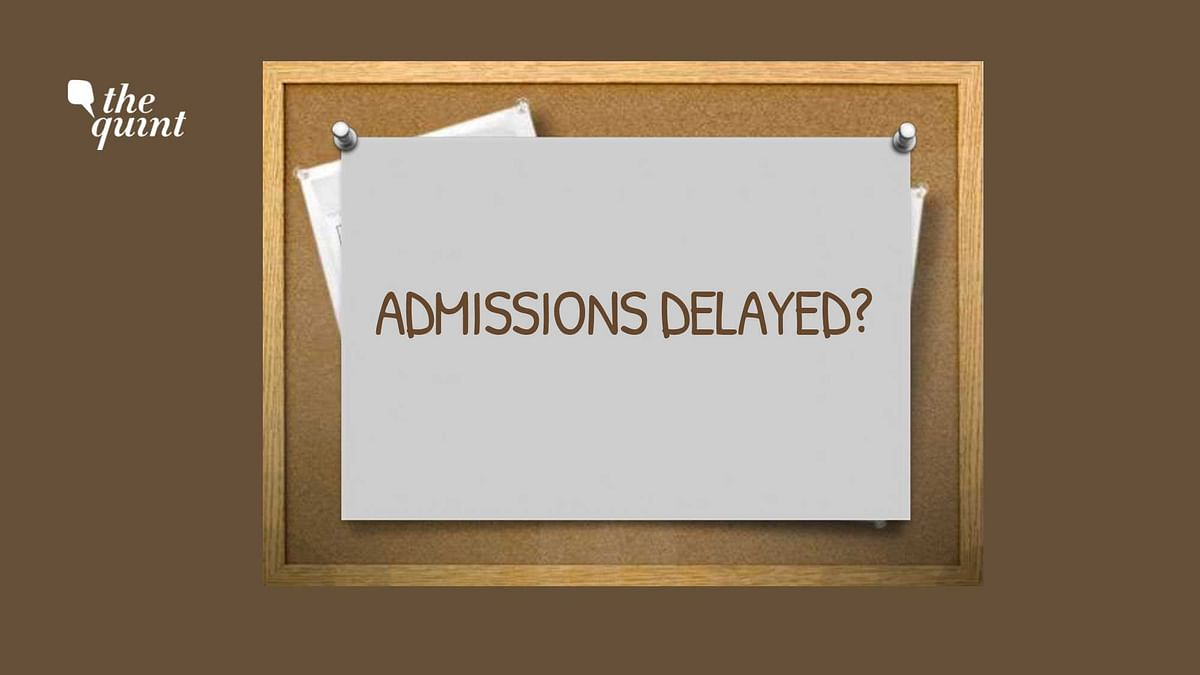 Why Delayed CBSE Exams May Not Affect Admissions to Private Univs