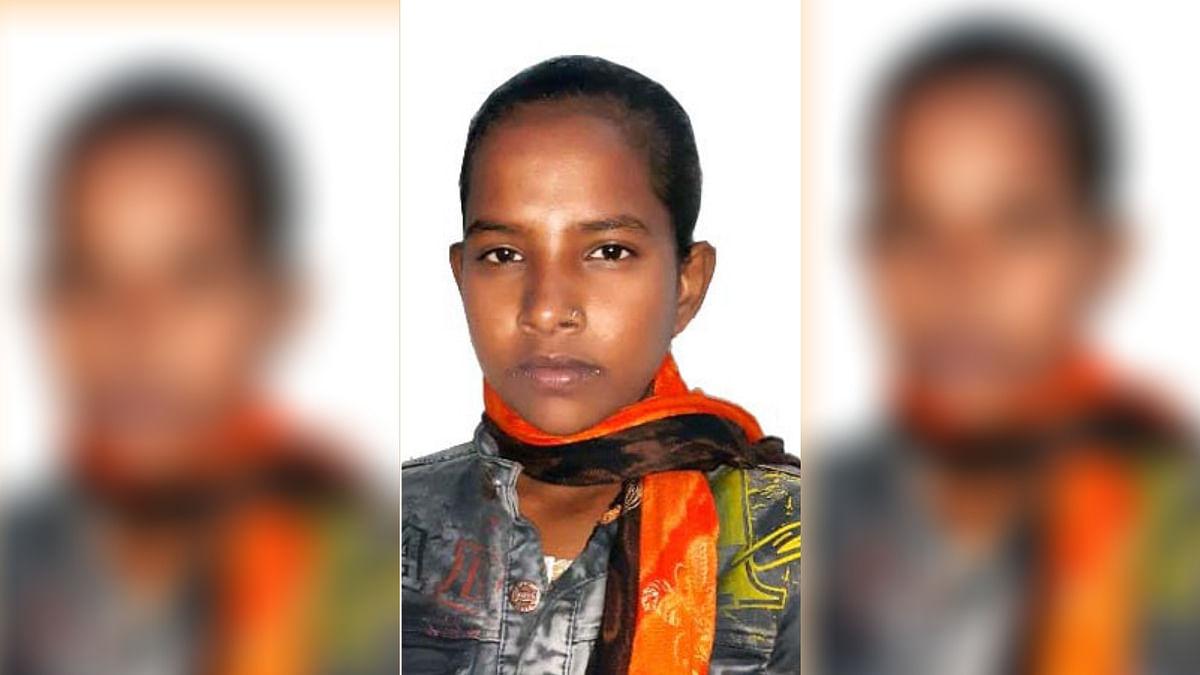 Bal Puraskar Winner: Girl Who Carried Her Father 1,200 km on Cycle
