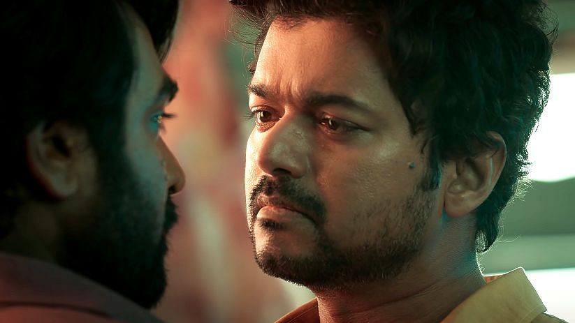 Why Vijay's 'Master' is Crucial for the Indian Film Industry